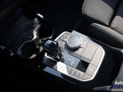 BMW Série 1 118 I - AUT - SPORTLINE - NAVI - KEYLESS - ALU 17 - BT - <small></small> 27.950 € <small>TTC</small> - #14