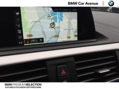 BMW Série 1 118d 150ch M Sport 5p - <small></small> 22.699 € <small>TTC</small> - #6