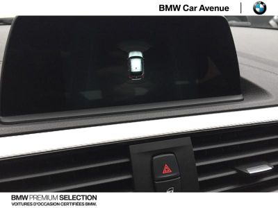 BMW Série 1 118d 150ch M Sport 5p - <small></small> 22.699 € <small>TTC</small> - #7
