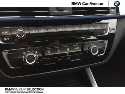 BMW Série 1 118d 150ch M Sport 5p - <small></small> 22.699 € <small>TTC</small> - #8