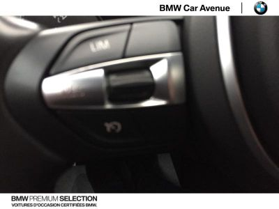 BMW Série 1 118d 150ch M Sport 5p - <small></small> 22.699 € <small>TTC</small> - #16
