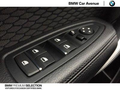 BMW Série 1 118d 150ch M Sport 5p - <small></small> 22.699 € <small>TTC</small> - #17