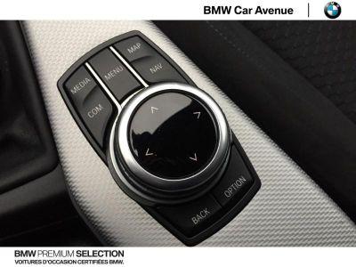 BMW Série 1 118d 150ch M Sport 5p - <small></small> 22.699 € <small>TTC</small> - #19