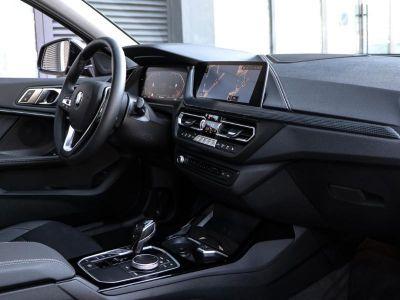 BMW Série 1 118dA 150ch Luxury - <small></small> 37.900 € <small>TTC</small> - #12