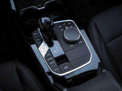 BMW Série 1 118dA 150ch Luxury - <small></small> 37.900 € <small>TTC</small> - #15