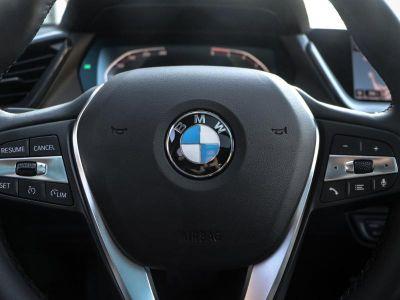 BMW Série 1 118dA 150ch Luxury - <small></small> 37.900 € <small>TTC</small> - #16