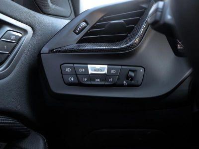 BMW Série 1 118dA 150ch Luxury - <small></small> 37.900 € <small>TTC</small> - #17