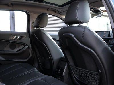 BMW Série 1 118dA 150ch Luxury - <small></small> 37.900 € <small>TTC</small> - #18