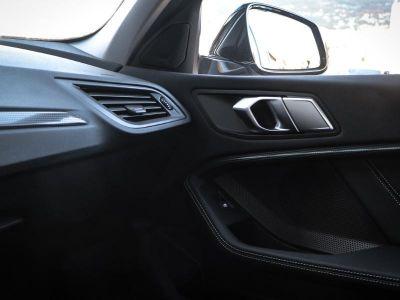 BMW Série 1 118dA 150ch Luxury - <small></small> 37.900 € <small>TTC</small> - #19