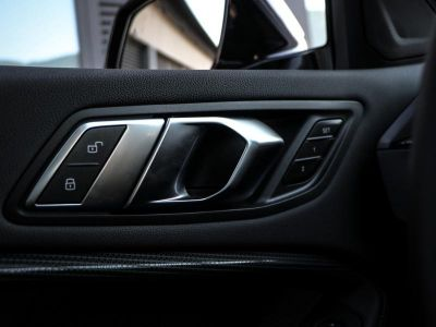 BMW Série 1 118dA 150ch Luxury - <small></small> 37.900 € <small>TTC</small> - #20