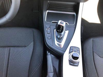 BMW Série 1 118dA 150ch UrbanChic 3p Euro6c - <small></small> 29.300 € <small>TTC</small>
