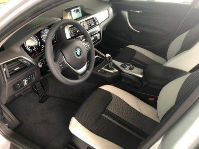 BMW Série 1 118dA 150ch UrbanChic 5p Euro6d-T - <small></small> 28.900 € <small>TTC</small>