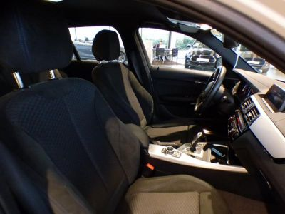 BMW Série 1 118iA 136ch M Sport 5p - <small></small> 23.900 € <small>TTC</small> - #7