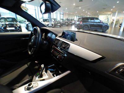BMW Série 1 118iA 136ch M Sport 5p - <small></small> 23.900 € <small>TTC</small> - #8