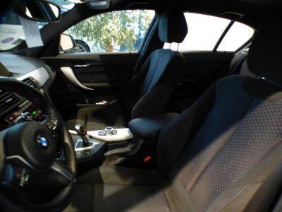 BMW Série 1 118iA 136ch M Sport 5p - <small></small> 23.900 € <small>TTC</small> - #10