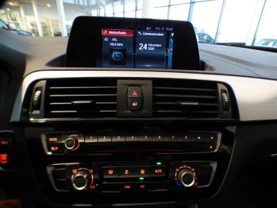 BMW Série 1 118iA 136ch M Sport 5p - <small></small> 23.900 € <small>TTC</small> - #18