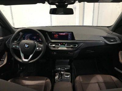 BMW Série 1 118iA 140ch Luxury DKG7 112g - <small></small> 33.900 € <small>TTC</small> - #8
