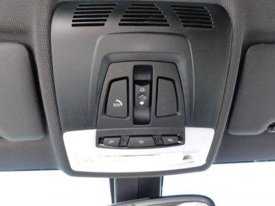 BMW Série 1 120dA 190ch M Sport 5p - <small></small> 19.490 € <small>TTC</small>