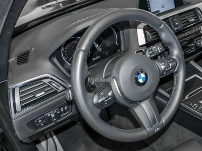 BMW Série 1 120i Pack M - <small></small> 26.850 € <small>TTC</small>