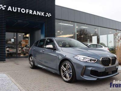 BMW Série 1 135 XDRIVE - ACC - PANO - KEYLESS - H-UP - NAVI PRO - <small></small> 44.950 € <small>TTC</small> - #1