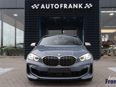 BMW Série 1 135 XDRIVE - ACC - PANO - KEYLESS - H-UP - NAVI PRO - <small></small> 44.950 € <small>TTC</small> - #2