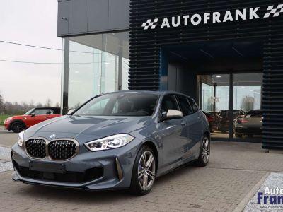 BMW Série 1 135 XDRIVE - ACC - PANO - KEYLESS - H-UP - NAVI PRO - <small></small> 44.950 € <small>TTC</small> - #3