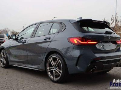 BMW Série 1 135 XDRIVE - ACC - PANO - KEYLESS - H-UP - NAVI PRO - <small></small> 44.950 € <small>TTC</small> - #4