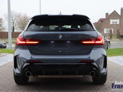 BMW Série 1 135 XDRIVE - ACC - PANO - KEYLESS - H-UP - NAVI PRO - <small></small> 44.950 € <small>TTC</small> - #5