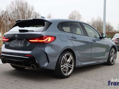 BMW Série 1 135 XDRIVE - ACC - PANO - KEYLESS - H-UP - NAVI PRO - <small></small> 44.950 € <small>TTC</small> - #6