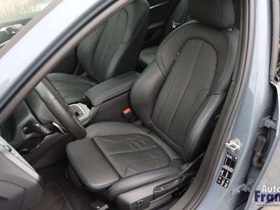 BMW Série 1 135 XDRIVE - ACC - PANO - KEYLESS - H-UP - NAVI PRO - <small></small> 44.950 € <small>TTC</small> - #7