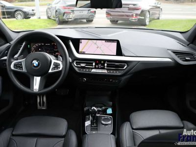 BMW Série 1 135 XDRIVE - ACC - PANO - KEYLESS - H-UP - NAVI PRO - <small></small> 44.950 € <small>TTC</small> - #8