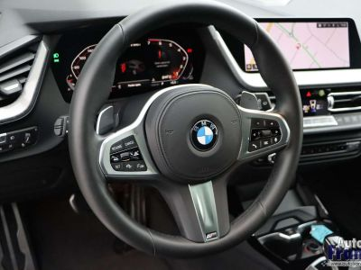 BMW Série 1 135 XDRIVE - ACC - PANO - KEYLESS - H-UP - NAVI PRO - <small></small> 44.950 € <small>TTC</small> - #9