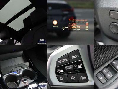 BMW Série 1 135 XDRIVE - ACC - PANO - KEYLESS - H-UP - NAVI PRO - <small></small> 44.950 € <small>TTC</small> - #15