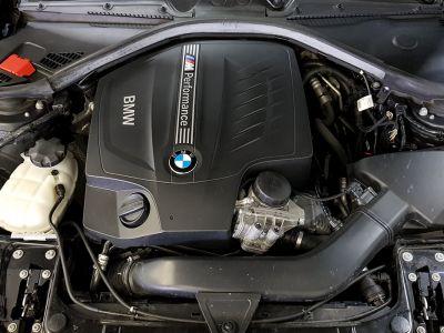 BMW Série 1 135I XDRIVE - <small></small> 26.500 € <small>TTC</small>