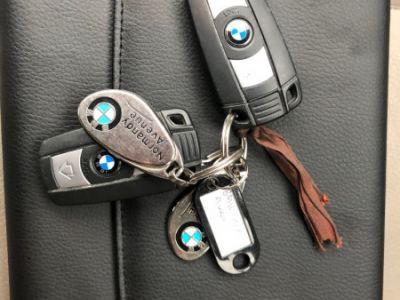 BMW Série 1 (E81/E87) 118D 143CH LUXE 5P - <small></small> 9.900 € <small>TTC</small> - #20