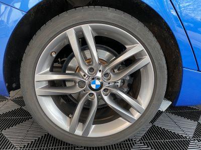 BMW Série 1 (F20) (2) 114D M SPORT - <small></small> 18.900 € <small>TTC</small> - #3