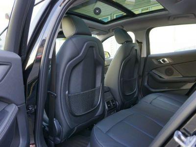 BMW Série 1 (F20) (2) 116D  LUXE BVA8 5 Portes 02/2020 - <small></small> 26.990 € <small>TTC</small> - #3