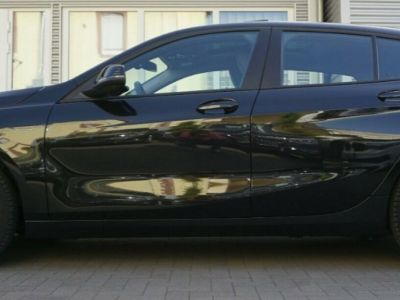 BMW Série 1 (F20) (2) 116D  LUXE BVA8 5 Portes 02/2020 - <small></small> 26.990 € <small>TTC</small> - #7