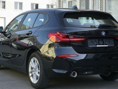 BMW Série 1 (F20) (2) 116D  LUXE BVA8 5 Portes 02/2020 - <small></small> 26.990 € <small>TTC</small> - #11
