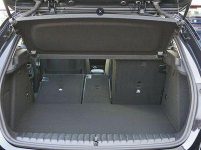 BMW Série 1 (F20) (2) 116D  LUXE BVA8 5 Portes 02/2020 - <small></small> 26.990 € <small>TTC</small> - #12