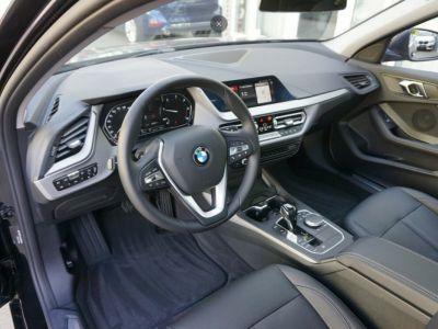 BMW Série 1 (F20) (2) 116D  LUXE BVA8 5 Portes 02/2020 - <small></small> 26.990 € <small>TTC</small> - #14