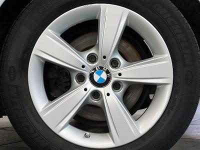 BMW Série 1 (F20) (2) 116D EFFICIENTDYNAMICS EDITION SPORT 5P - <small></small> 13.990 € <small>TTC</small> - #6