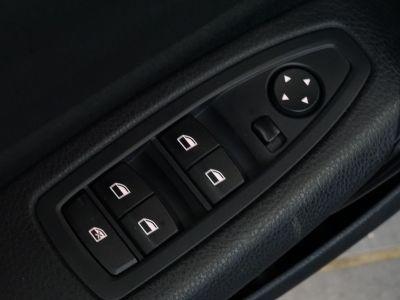 BMW Série 1 (F20) (2) 116D EFFICIENTDYNAMICS EDITION SPORT 5P - <small></small> 13.990 € <small>TTC</small> - #8