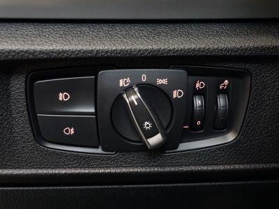 BMW Série 1 (F20) (2) 116D EFFICIENTDYNAMICS EDITION SPORT 5P - <small></small> 13.990 € <small>TTC</small> - #9