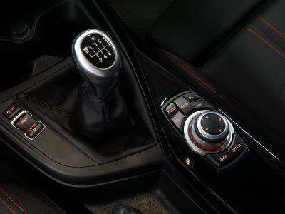 BMW Série 1 (F20) (2) 116D EFFICIENTDYNAMICS EDITION SPORT 5P - <small></small> 13.990 € <small>TTC</small> - #10