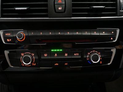BMW Série 1 (F20) (2) 116D EFFICIENTDYNAMICS EDITION SPORT 5P - <small></small> 13.990 € <small>TTC</small> - #11