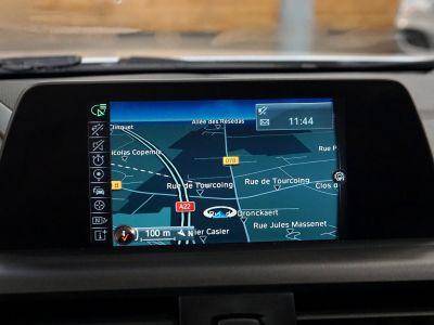 BMW Série 1 (F20) (2) 116D EFFICIENTDYNAMICS EDITION SPORT 5P - <small></small> 13.990 € <small>TTC</small> - #15
