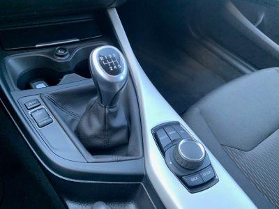 BMW Série 1 (F21/F20) 114I 102CH LOUNGE 5P - <small></small> 12.900 € <small>TTC</small> - #16