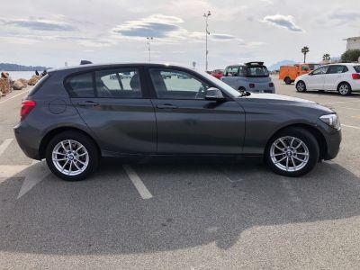 BMW Série 1 (F21/F20) 116D 116CH PREMIERE 5P - <small></small> 10.900 € <small>TTC</small> - #6