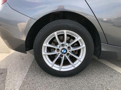 BMW Série 1 (F21/F20) 116D 116CH PREMIERE 5P - <small></small> 10.900 € <small>TTC</small> - #9